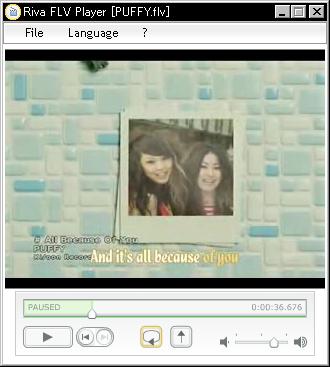f:id:da-i-su-ki:20080517232637p:image