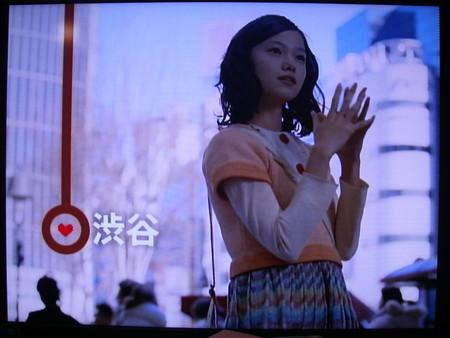 f:id:da-i-su-ki:20080527000318j:image
