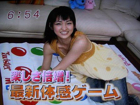 f:id:da-i-su-ki:20080530050819j:image