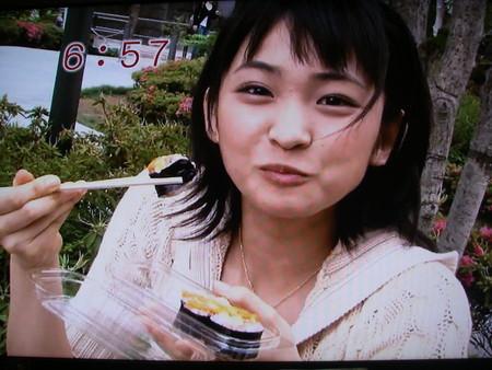 f:id:da-i-su-ki:20080530051103j:image