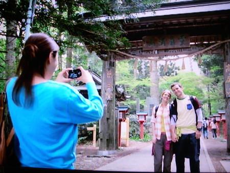 f:id:da-i-su-ki:20080530231123j:image