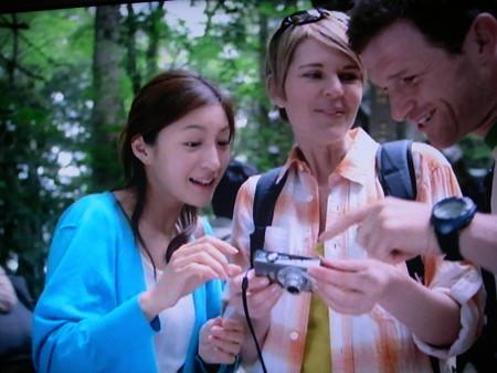 f:id:da-i-su-ki:20080530231320j:image