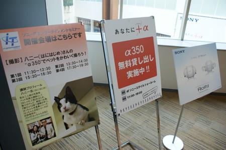f:id:da-i-su-ki:20080614123946j:image