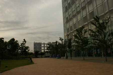 f:id:da-i-su-ki:20080614183508j:image