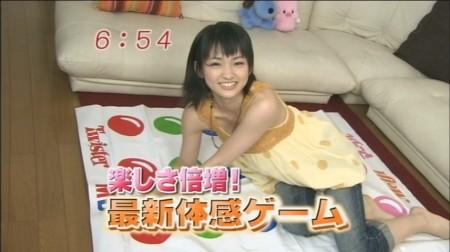 f:id:da-i-su-ki:20080928234243j:image