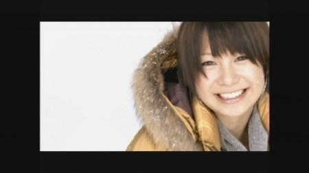 f:id:da-i-su-ki:20081102032202j:image