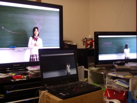 f:id:da-i-su-ki:20081103201957j:image