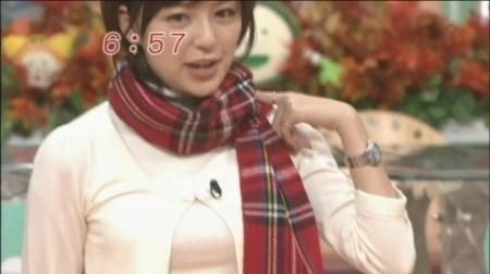 f:id:da-i-su-ki:20081105052950j:image