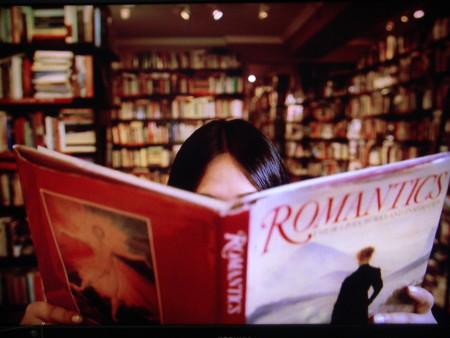 f:id:da-i-su-ki:20081108000912j:image