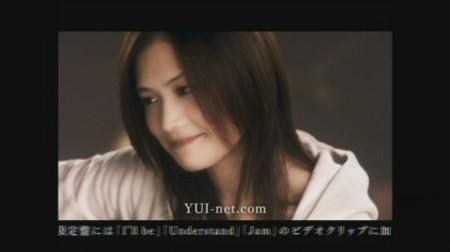f:id:da-i-su-ki:20081110001011j:image