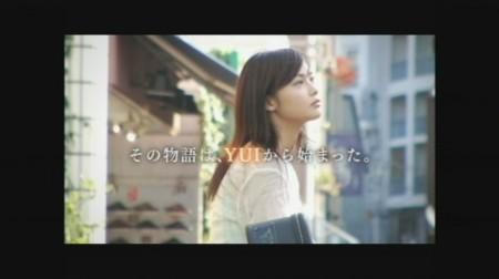 f:id:da-i-su-ki:20081110001015j:image