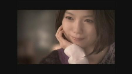 f:id:da-i-su-ki:20081112194101j:image