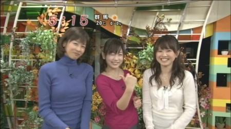 f:id:da-i-su-ki:20081123233629j:image