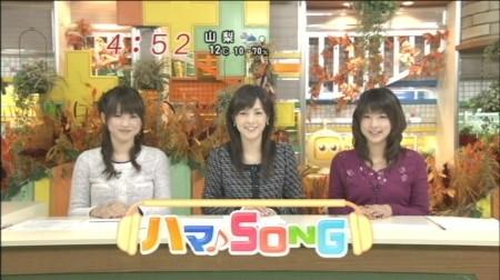 f:id:da-i-su-ki:20081124221617j:image