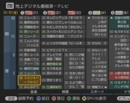 f:id:da-i-su-ki:20081212222622j:image