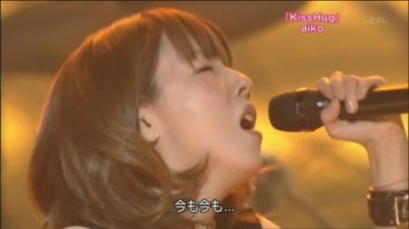 f:id:da-i-su-ki:20081228080651j:image