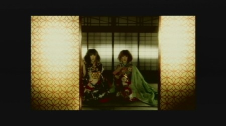 f:id:da-i-su-ki:20090116021519j:image