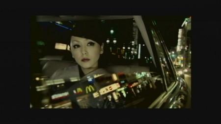 f:id:da-i-su-ki:20090116021522j:image
