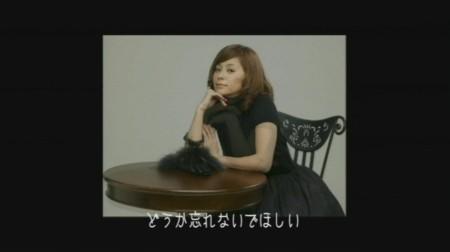 f:id:da-i-su-ki:20090118141530j:image