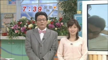 f:id:da-i-su-ki:20090118141547j:image