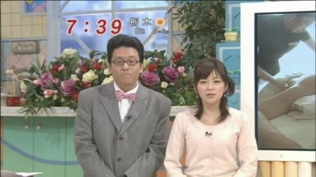 f:id:da-i-su-ki:20090118141548j:image