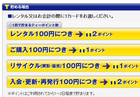 f:id:da-i-su-ki:20090207140712p:image