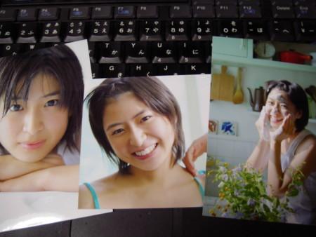 f:id:da-i-su-ki:20090301152651j:image