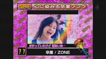 f:id:da-i-su-ki:20090322065246j:image