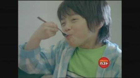 f:id:da-i-su-ki:20090322065252j:image