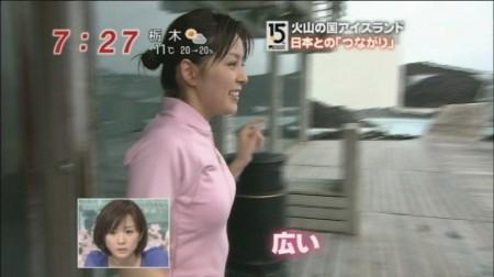 f:id:da-i-su-ki:20090328004058j:image