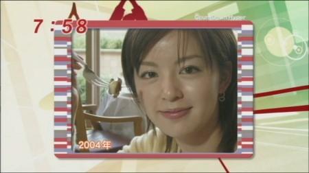 f:id:da-i-su-ki:20090328004205j:image