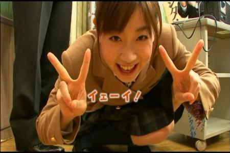 f:id:da-i-su-ki:20090512230411j:image