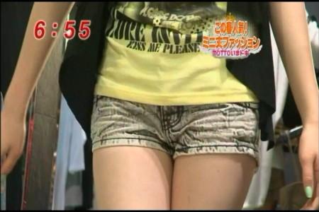 f:id:da-i-su-ki:20090513061121j:image
