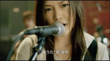 f:id:da-i-su-ki:20090517220801j:image
