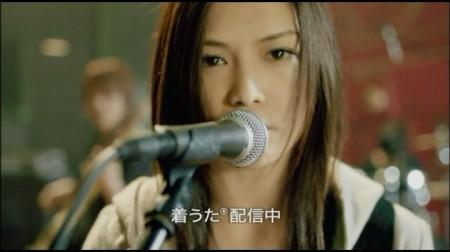 f:id:da-i-su-ki:20090517220802j:image