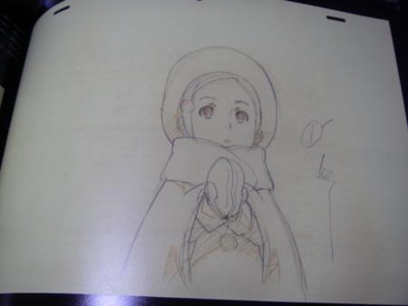 f:id:da-i-su-ki:20090517222057j:image