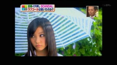f:id:da-i-su-ki:20090521235215j:image