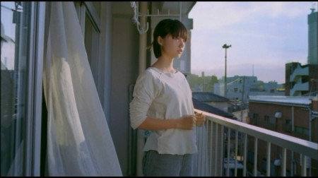f:id:da-i-su-ki:20090523125107j:image