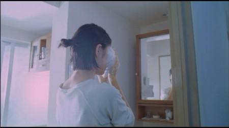 f:id:da-i-su-ki:20090523125108j:image