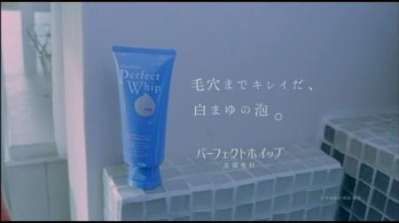 f:id:da-i-su-ki:20090523125111j:image