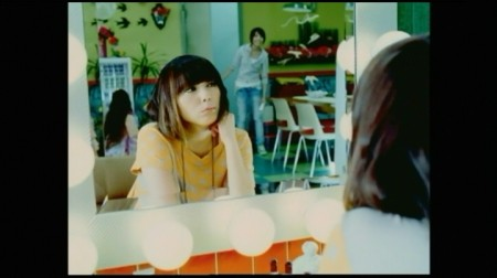 f:id:da-i-su-ki:20090523125122j:image