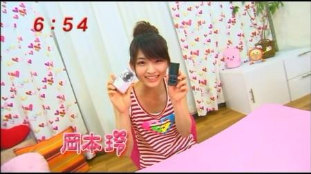 f:id:da-i-su-ki:20090525072917j:image