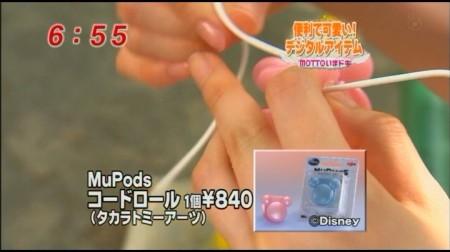 f:id:da-i-su-ki:20090525072924j:image