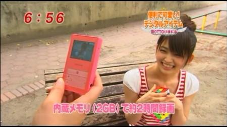 f:id:da-i-su-ki:20090525072928j:image
