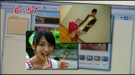 f:id:da-i-su-ki:20090525072938j:image