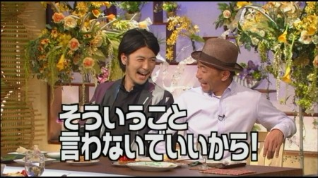 f:id:da-i-su-ki:20090528231031j:image