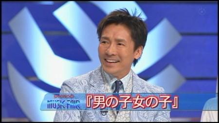 f:id:da-i-su-ki:20090528231037j:image