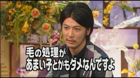 f:id:da-i-su-ki:20090528231038j:image