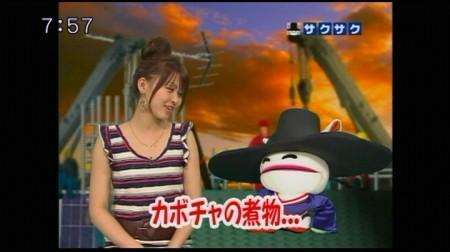 f:id:da-i-su-ki:20090530054834j:image