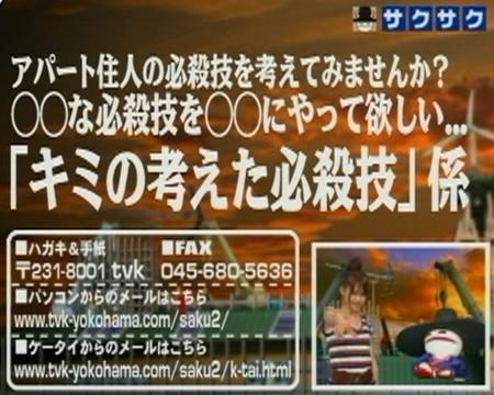 f:id:da-i-su-ki:20090530073236j:image